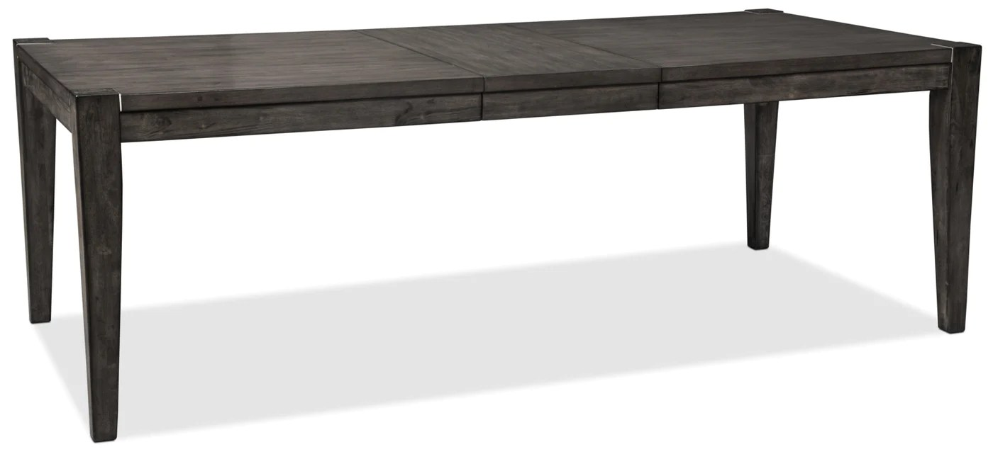 chadoni dining table table de salle a manger chadoni tap to expand