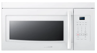 microwaves from top brands in canada