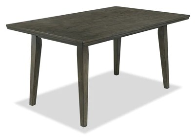 dining tables kitchen tables you ll