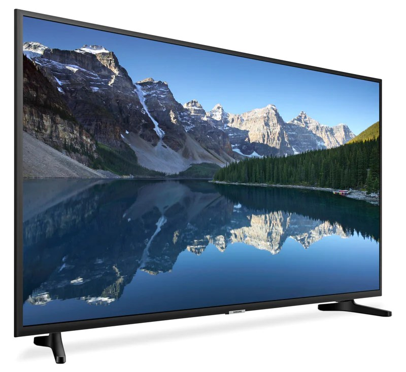 Tlviseur SMART TV Samsung NU6900 UHD 4K De 65 Po