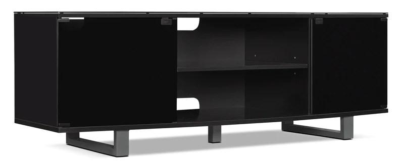 empire 60 tv stand meuble pour televiseur empire de