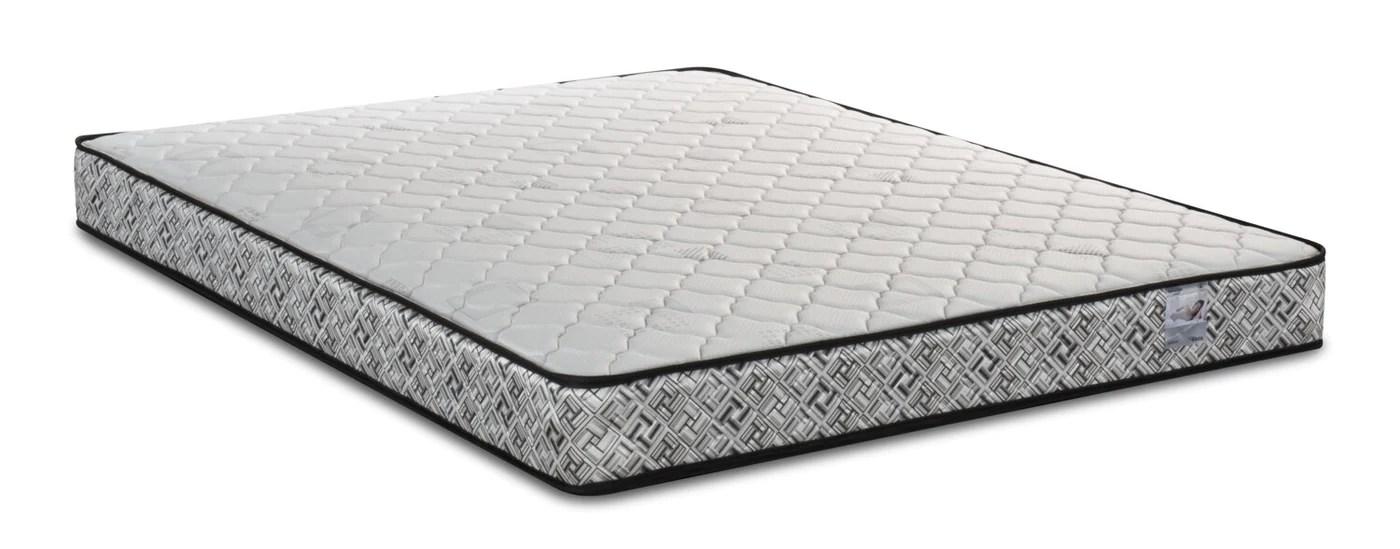 springwall hanna twin mattress