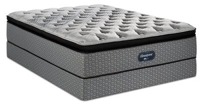 shop beautyrest mattresses online the