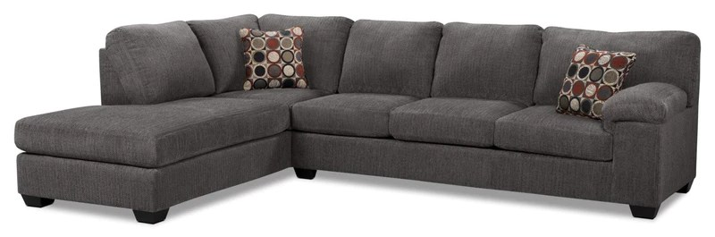 sectional sofas couches for sale in