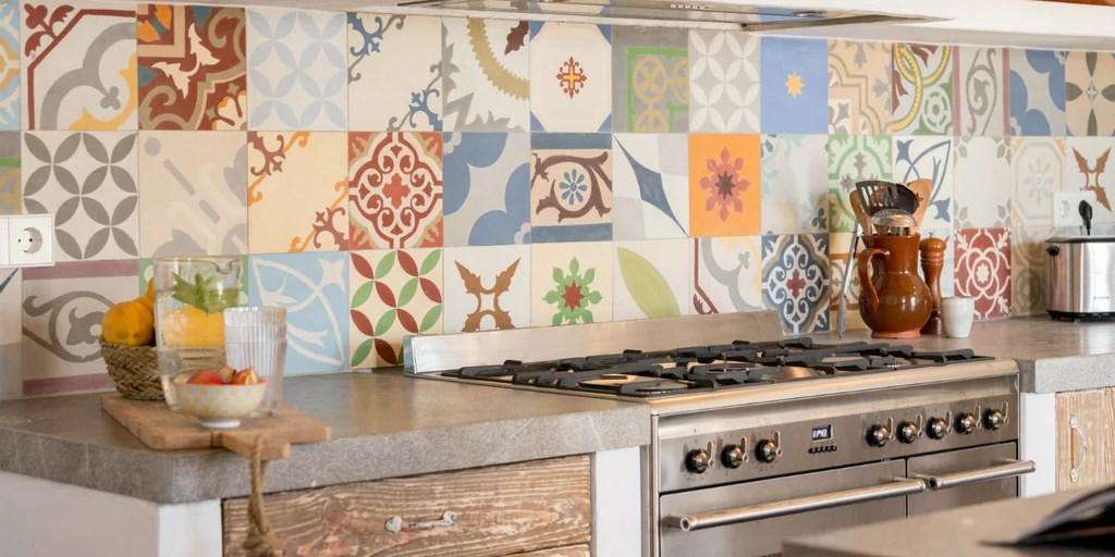 alhambra tiles supplying authentic