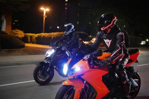helmet-light-strips