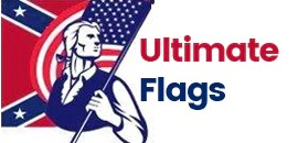 Ultimate Flags