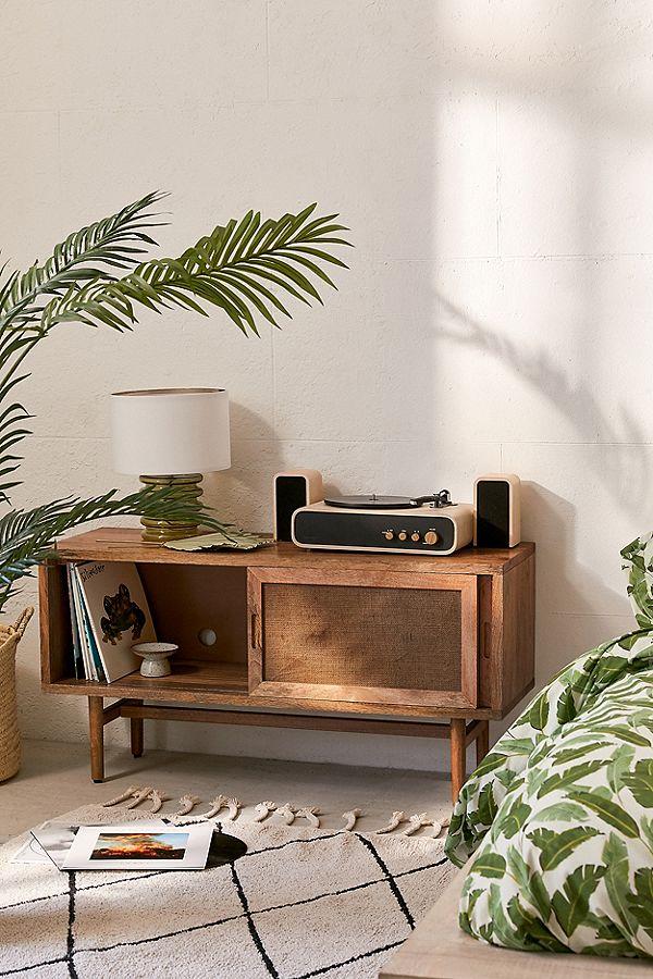 10 Best Modern Bohemian Home Decor Ideas to Inspire Your ... on Modern Boho Decor  id=51408