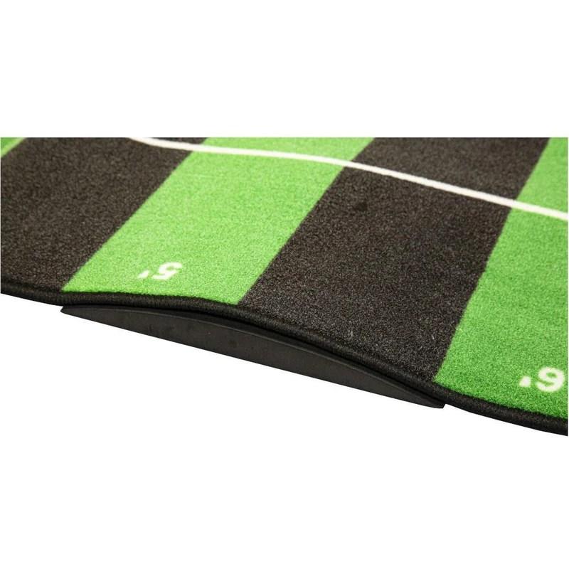 longridge tapis putting 3 metres