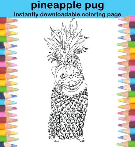 downloadable coloring pages # 70