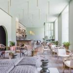 Appetizer New Interiors For Restaurants And Cafes Gestalten Eu Shop