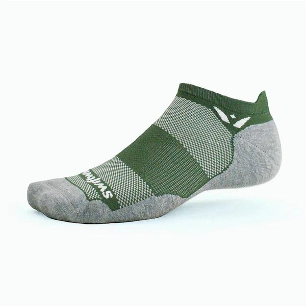 Swiftwick Maxus Zero Tab Socks 2