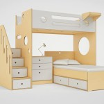 Children S Bunk Beds Bunk Beds For Kids Casa Kids