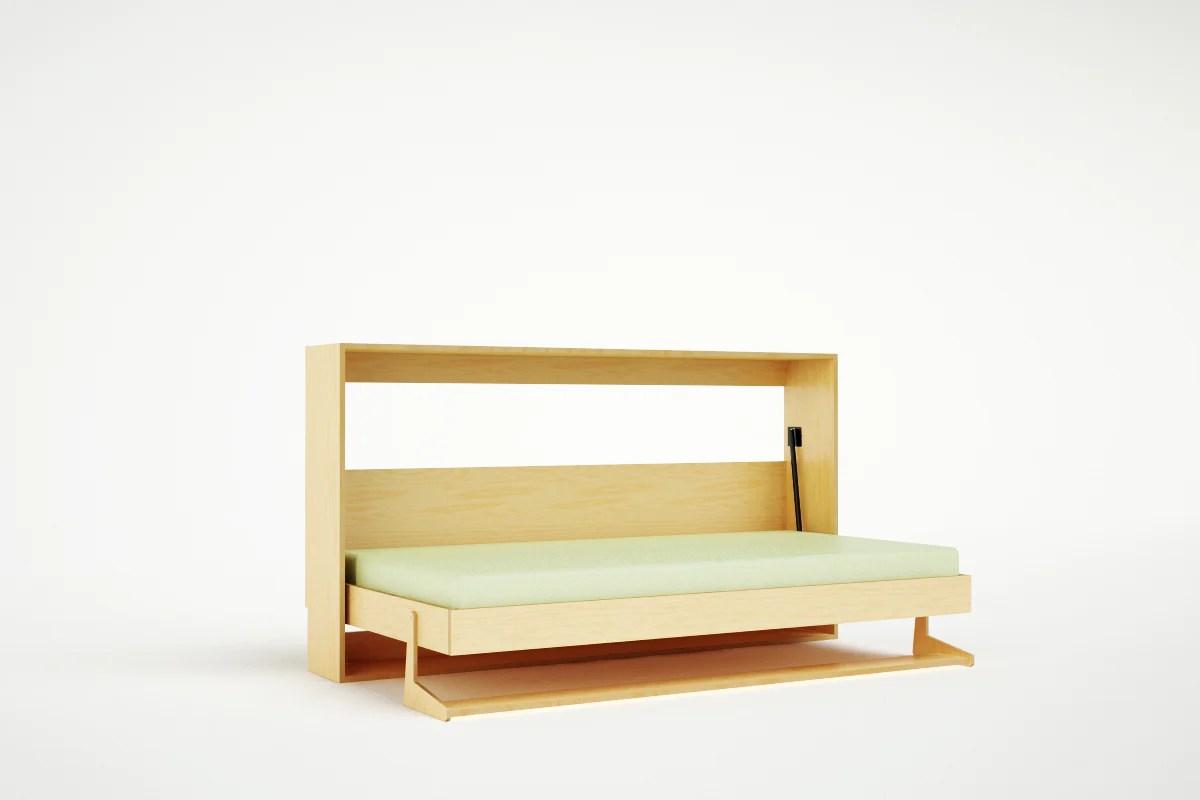 teen s murphy beds children s murphy