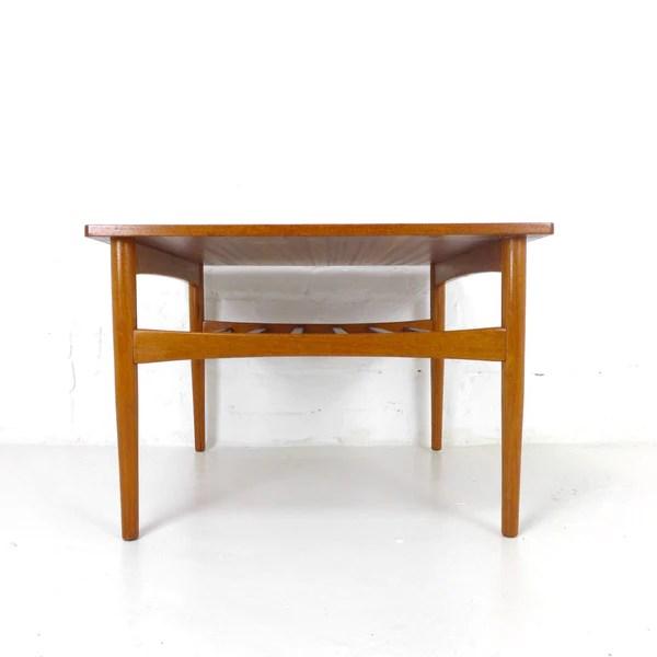 modernity vintage furniture