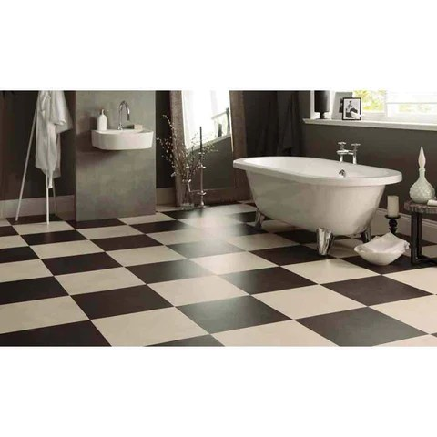 unbeatable bathrooms
