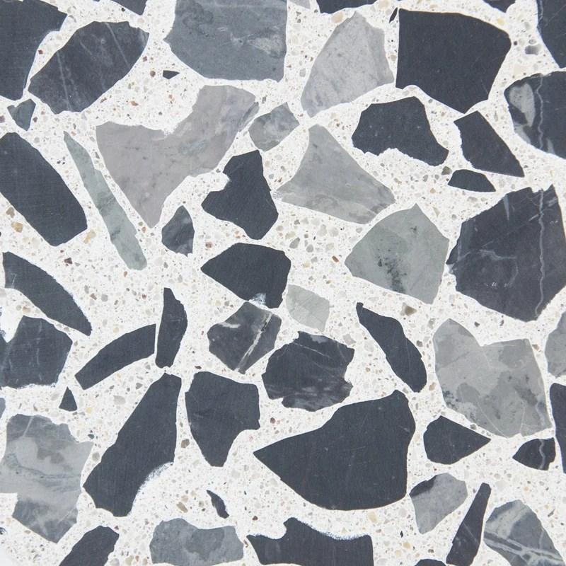 venice terrazzo tiles