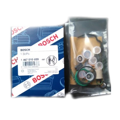 GENUINE BOSCH Injection Pump Repair Kit Land Rover Discovery 300Tdi     GENUINE BOSCH Injection Pump Repair Kit Land Rover Discovery 300Tdi  1467010059
