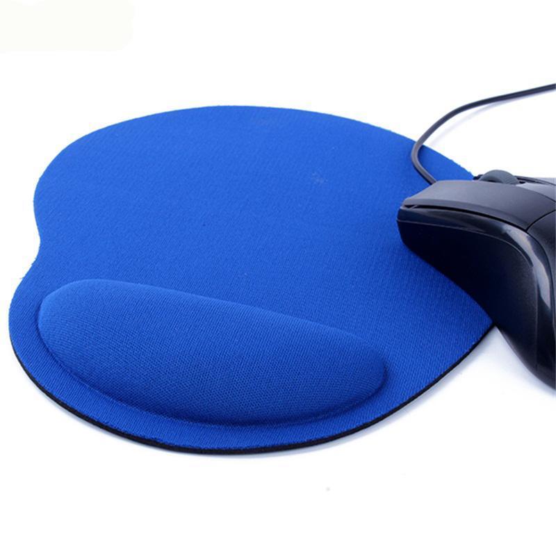 tapis de souris ergonomique confort