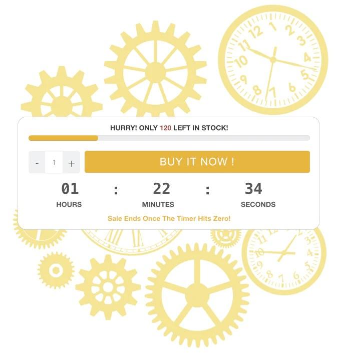 [Image: timer-countdown.jpg?v=1517544179]
