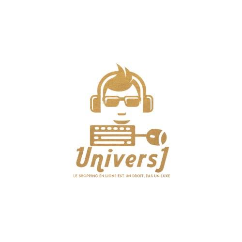 Casque Gamer | UniversJ