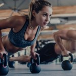 Improve Your Fitness With This Helpful Advice