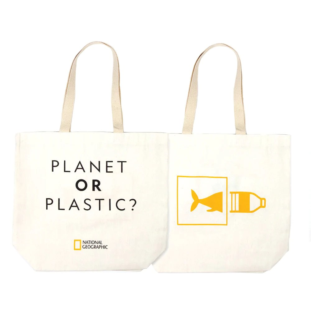 Image result for plastic shopping bags