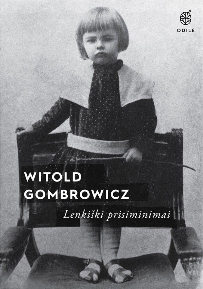Image result for lenkiški prisiminimai