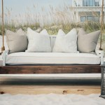 Cushion Mattress Covers Tagged Porch Bed Cover Jll Home
