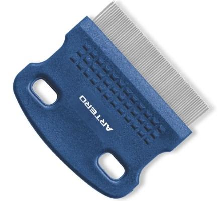 Image result for flea comb