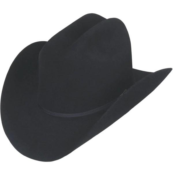 cowboy hat crochet sombrero vaquero pattern # 60