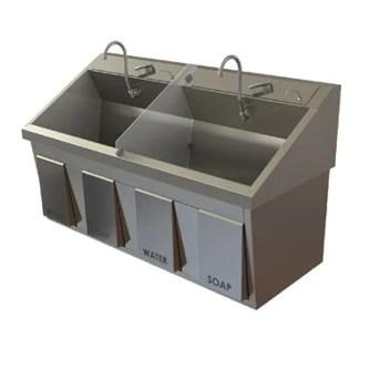 southwest medical equipment