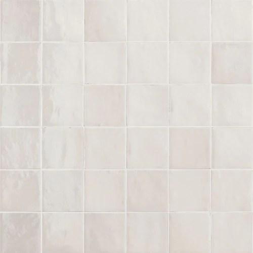 shop tiles elite bathware tiles