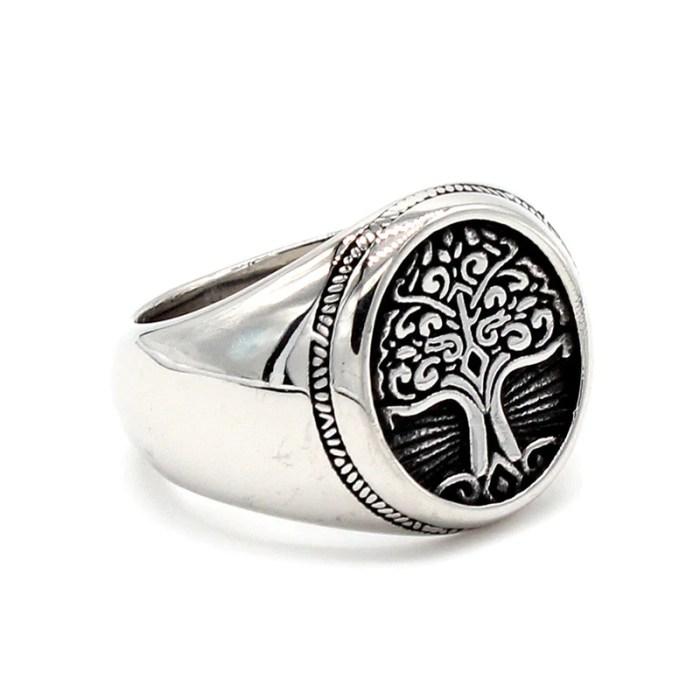 treering01