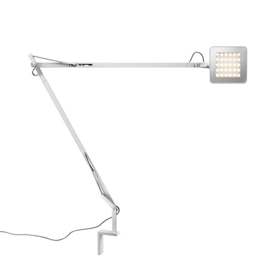Flos Kelvin Led Green Mode 1
