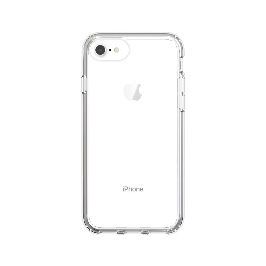 Speck Speck Presidio For Iphone 8 7 6