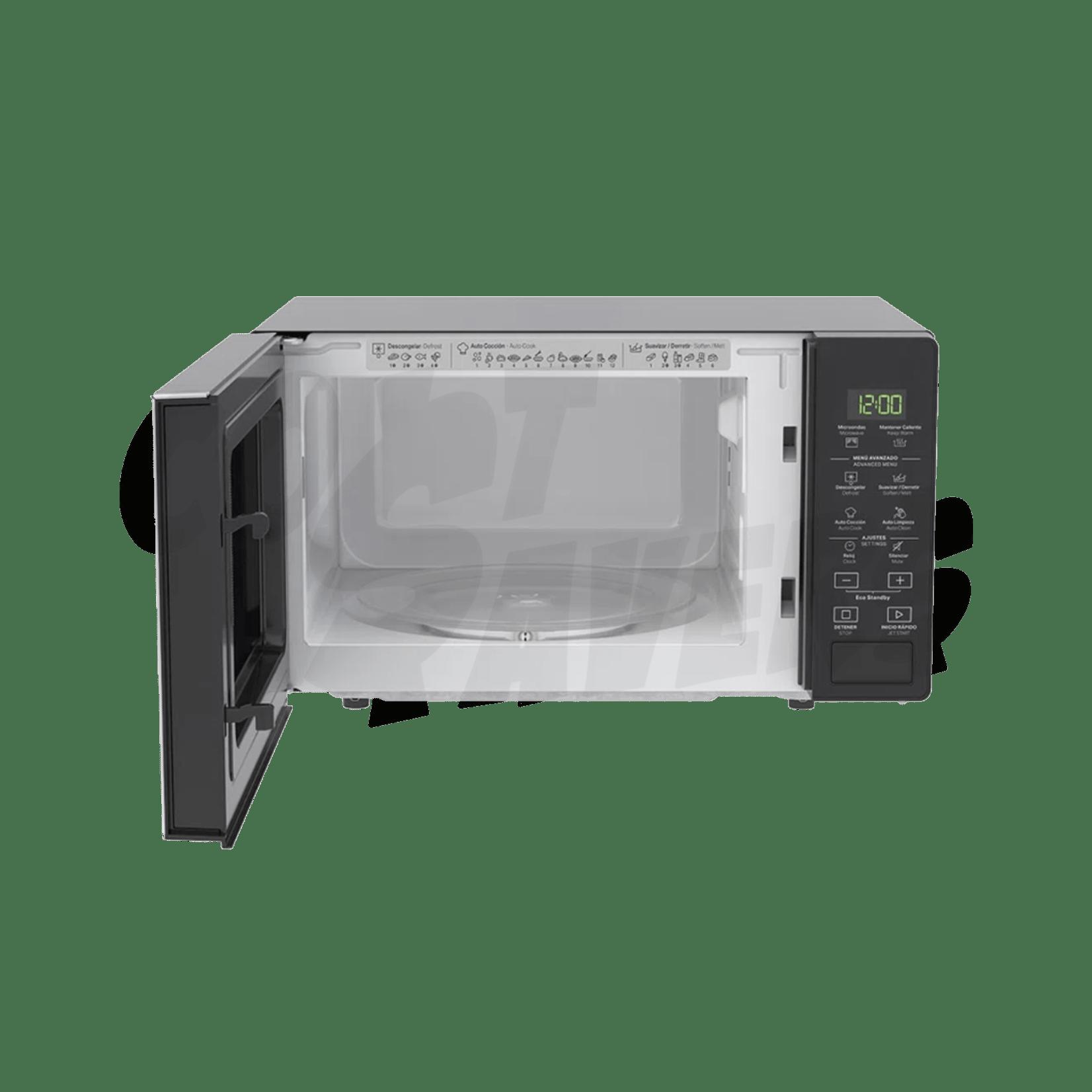 whirlpool whirlpool 0 7 cu ft microwave black
