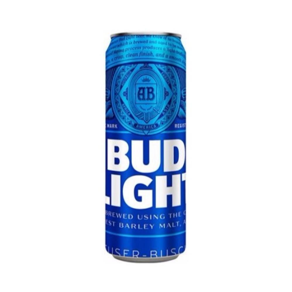 Keg Bud Light