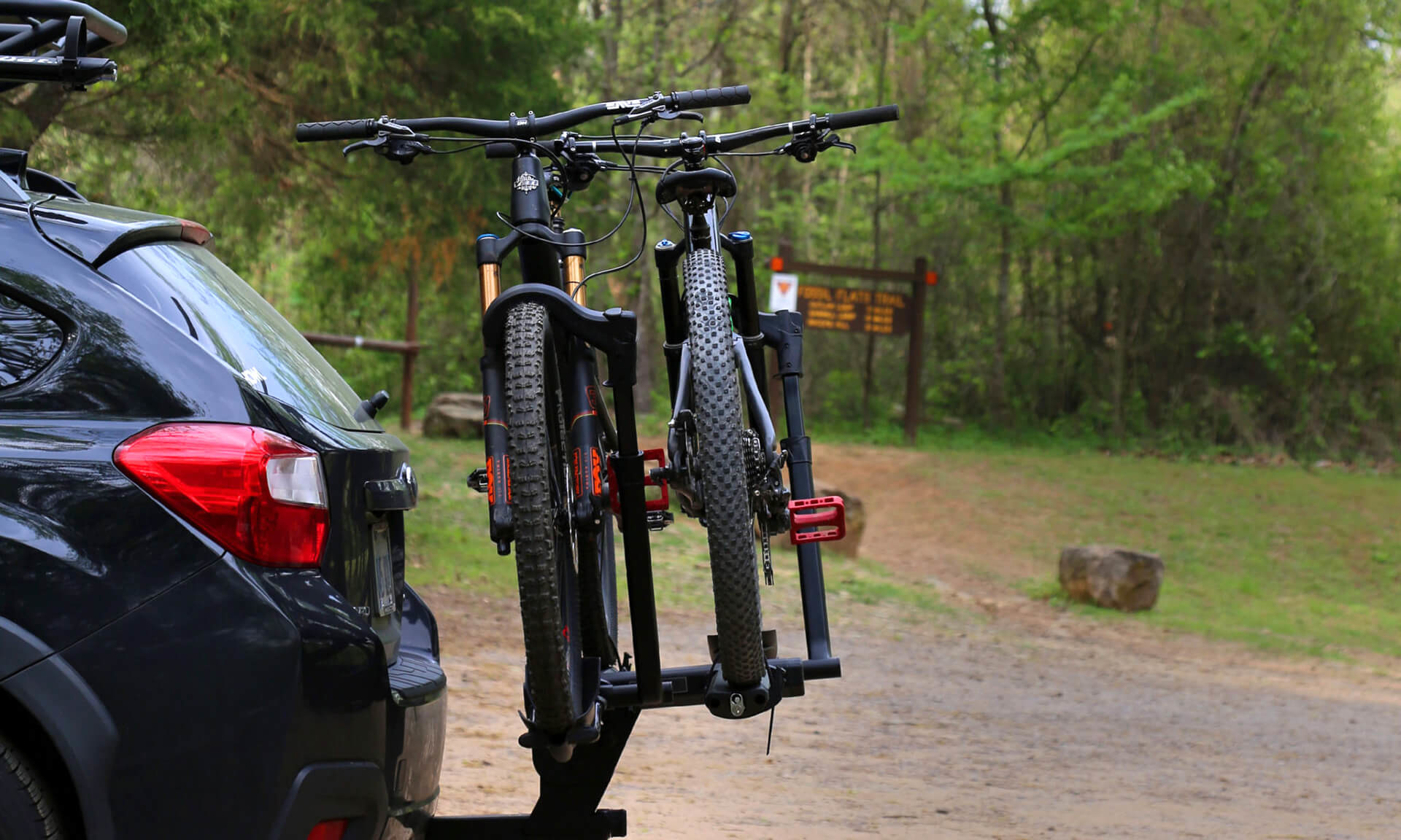 kuat kuat nv 2 0 base hitch rack 2 bike 2 receiver