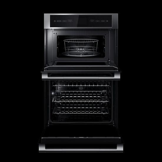 jenn air jenn air 27 convection microwave oven combo stainless