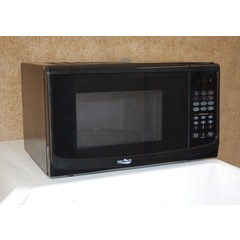 microwaves affordable rving