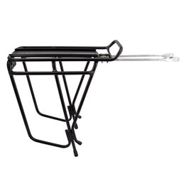 rack bicycle mounted e bikes and cycles