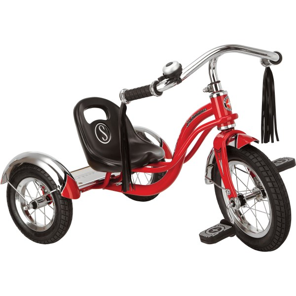 five tricycle stories to celebrate mothers day tricycle - HD2000×1406