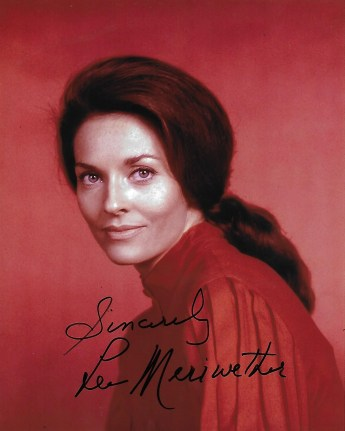 Image result for lee meriwether