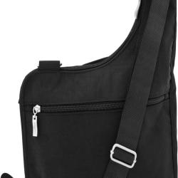 bb8bb4e1d Baggallini Promenade Crossbody From Kentucky By All The Comforts