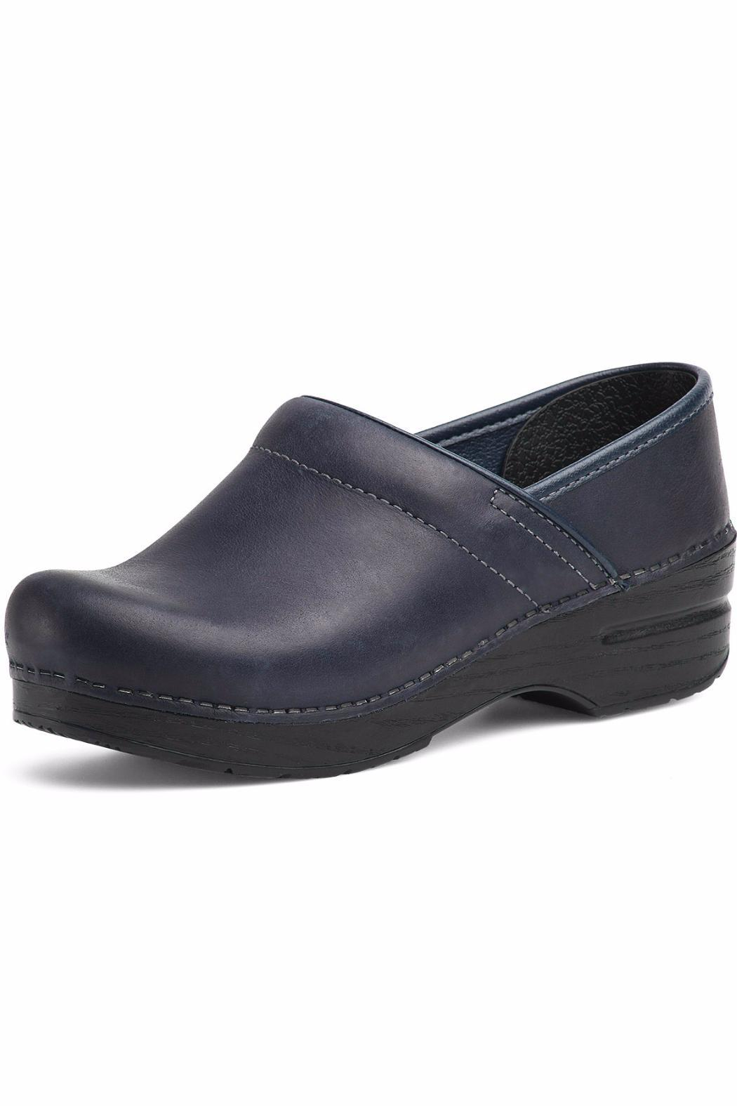 Dansko Best Price