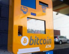 Spanish Police: Bitcoin ATMs Highlight Flaws in EU Money Laundering Rules