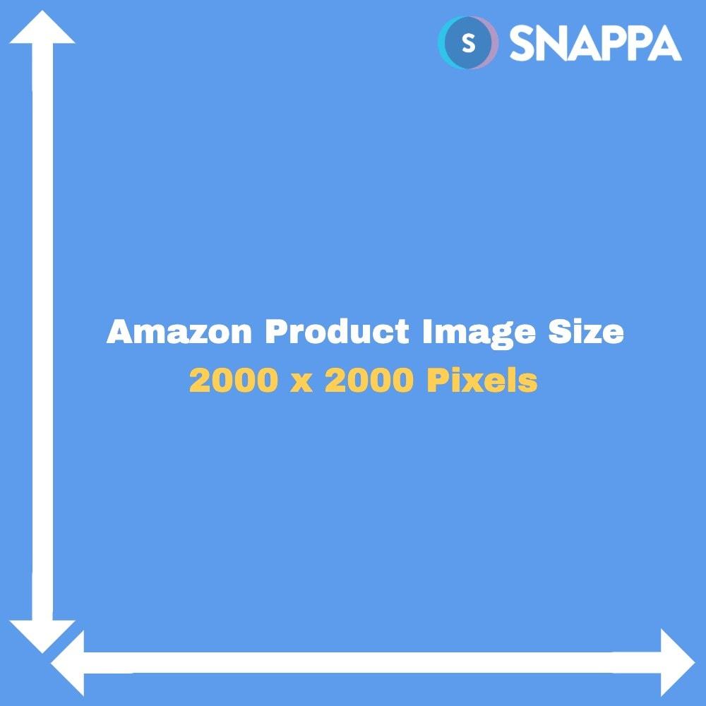 amazon seller image guidelines