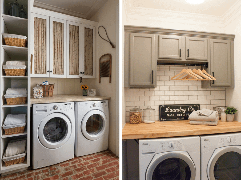 12 inspiring small laundry room ideas love renovations on how to remodel laundry room id=23403