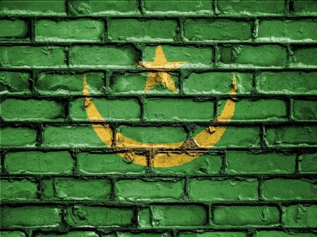 In Mauritania, Islamic Extremists Create Online Hit-lists of Christian Leaders